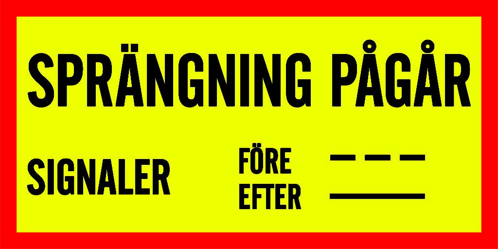 sprangning-pagar